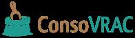 ConsoVRAC_logo_horiz_color
