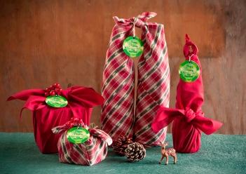 furoshiki-cadeau-les-confettis