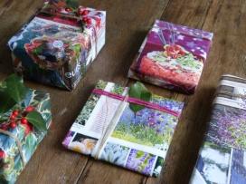paquets-cadeaux-recycles3.jpg