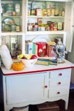 retro-kitchen-2095748_1920