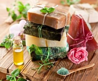 comment-fabriquer-du-savon-tutoriel-et-superbes-idee-pour-faire-son-savon-soi-meme