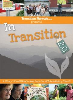 In-Transition-2.0-Transición-Sostenible