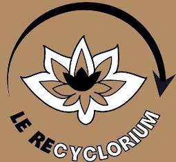 Recyclorium-logo