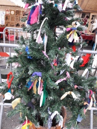 Recyclorium-marché-Noël-6