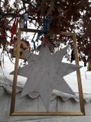 Recyclorium-marché-Noël