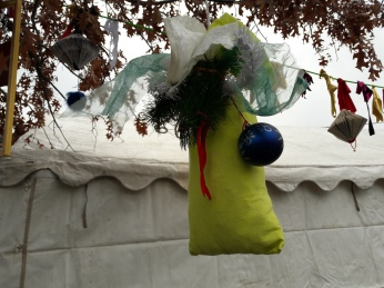 Recylorium-marché-Noël