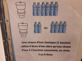 Maison_eau_14