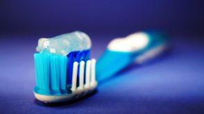 dentifrice maison 10