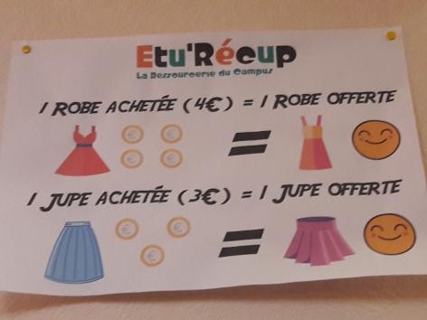 EtuRecup4